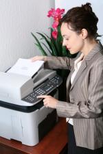 Fax szerver