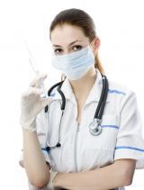 Anitvirus szűrő